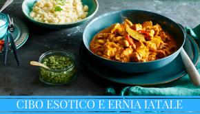 cibo-esotico-e-ernia-iatale