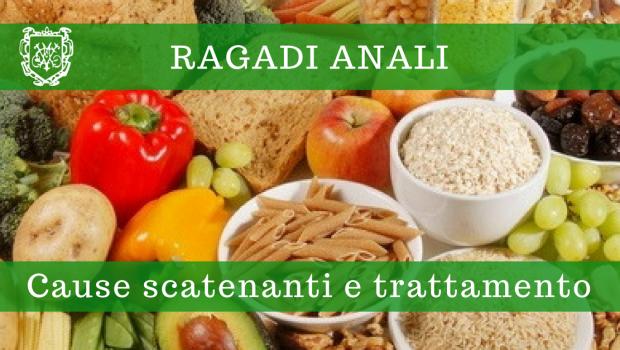 Ragadi anali Blog del Prof. Paolo Barillari