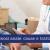 Stenosi anale, cause e trattamento - Il Blog del Prof. Paolo Barillari