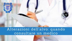 Alterazioni dell'alvo, quando consultare un medico - Il Blog del Prof. Paolo Barillari