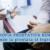 Ipertrofia prostatica benigna, quando la prostata si ingrossa - Il Blog del Prof. Paolo Barillari