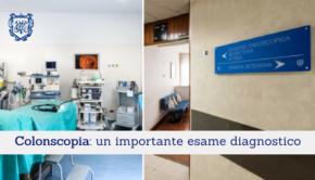 Colonscopia, un importante esame diagnostico - Il Blog del Prof. Paolo Barillari