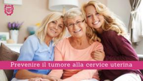 Prevenire il tumore alla cervice uterina - Il Blog del Prof. Paolo Barillari