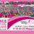Race for the Cure 2018 - Il Blog del Prof. Paolo Barillari