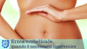 Ernia ombelicale - Il Blog del Prof. Paolo Barillari