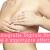 Mammografia digitale diretta, perché è importante effettuarla - Il Blog del Prof. Paolo Barillari