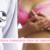 Ricostruzione mammaria dopo un tumore al seno - Il Blog del Prof. Paolo Barillari