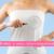 Nodulo al seno, come comportarsi - Il Blog del Prof. Paolo Barillari