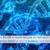 Proteina Rad52 e nuove terapie antitumorali mirate, scoperto un ruolo di protezione nella duplicazione del DNA - Il Blog del Prof. Paolo Barillari