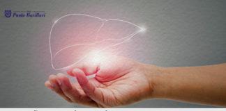 Cisti epatiche semplici, riconoscere i sintomi - Il Blog del Prof. Paolo Barillari