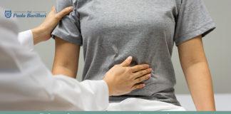 Colite ulcerosa, prevenirne le conseguenze - Il Blog del Prof. Paolo Barillari