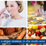 Fecaloma e stipsi cronica, in che modo sono collegati - Il Blog del Prof. Paolo Barillari