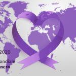 Giornata mondiale contro il cancro 2020 - Il Blog del Prof. Paolo Barillari
