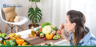 Le regole per un intestino sano - Il Blog del Prof. Paolo Barillari