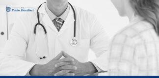 Diagnosi e trattamento del rettocele - Il Blog del Prof. Paolo Barillari